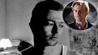 Christopher Nolans erster Film: Seht hier den Kurzfilm Doodlebug
