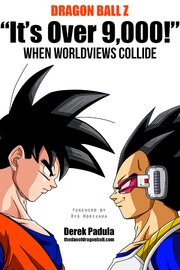 dragonball-over-9000