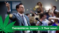 7 Tage drauf: Unser großes Special zum Thema Drogen & Film