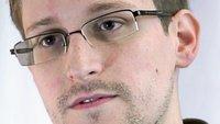 Snowden 2.0: NSA-Mitarbeiter wegen Software-Diebstahl verhaftet