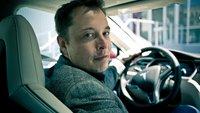 """Tesla-Chef Elon Musk: """"Bei Apple arbeiten die Leute, die wir gefeuert haben"""""""