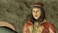 Fallout 4: Piper Guide - Fundort, Stärken und Beziehung erhöhen