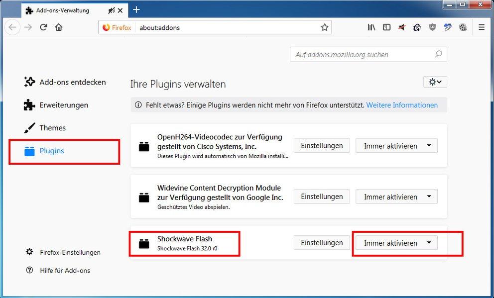 Lösung Windows 10 Youtube Problem Videos Ruckeln Spielen Nicht