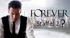 Forever Staffel 2: Wann startet sie?