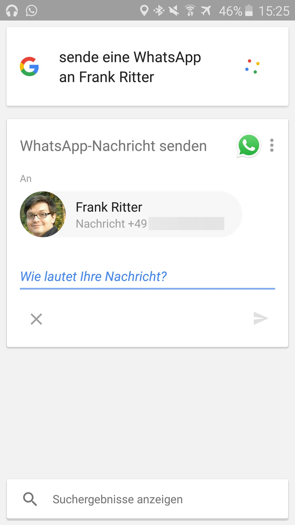 google-now-sprachbefehl-whatsapp-test-1