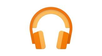 Google Play Music: Familien-Abo für nur 14,99 Euro monatlich kurz vor dem Start