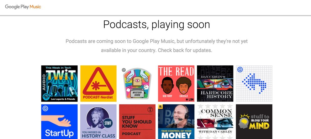 google-play-music-podcasts-2