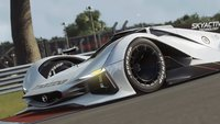 Gran Turismo Sport: Alle Features im Gameplay-Trailer vorgestellt
