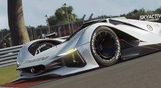 Gran Turismo Sport: Alle Features im Gameplay-Trailer vorgestellt