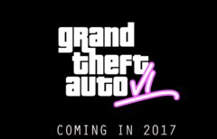 Der Trailer zu GTA 6: Sehr...