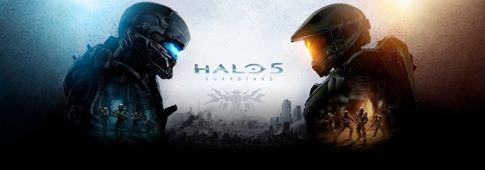 halo-5-guardians-alle-editionen-banner