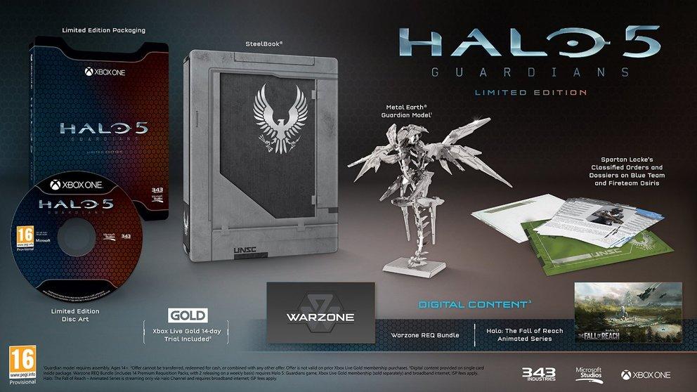 halo-5-guardians-alle-editionen-limited-editon