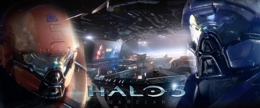 halo-5-guardians-alle-erfolge-banner