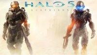 Halo 5: Hört hier den Soundtrack kostenlos in voller Länge