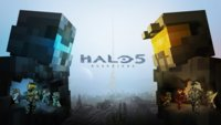 Minecraft: Neue Halo 5-Skins im Anflug!