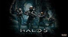 Halo 5 Guardians: Eine Million Dollar durch Mikrotransaktionen
