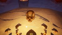 Halo 5: Schädel und Missionsberichte - alle Fundorte im Video