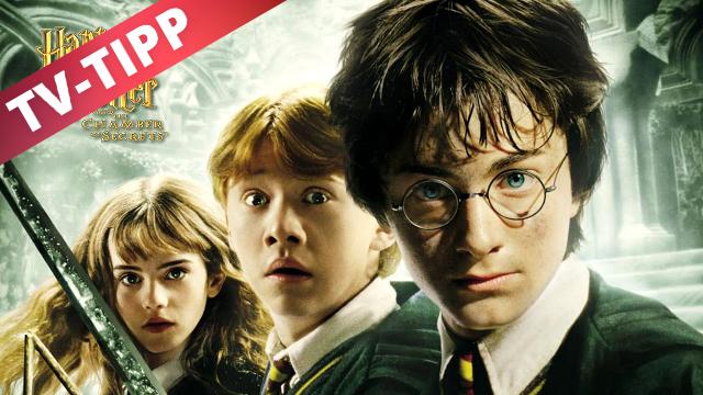 Harry Potter Kehrt Ins Kino Zuruck Termine Und Orte