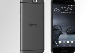 """Apple hat uns kopiert"": HTC-Manager weist iPhone-Kopiervorwürfe beim One A9 zurück"