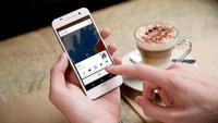 HTC One A9 ist offiziell: Erster Eindruck und Hands-On-Video vom iPhone-Konkurrenten