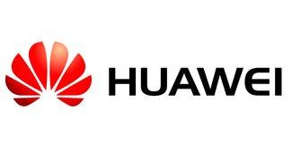 Auf dem Weg zur Nummer 1: Huawei steigert Umsatz um 40 Prozent