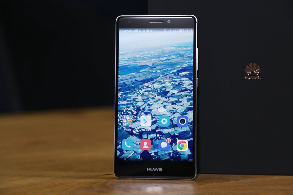 huawei-mate-s-test-review-testbericht-03