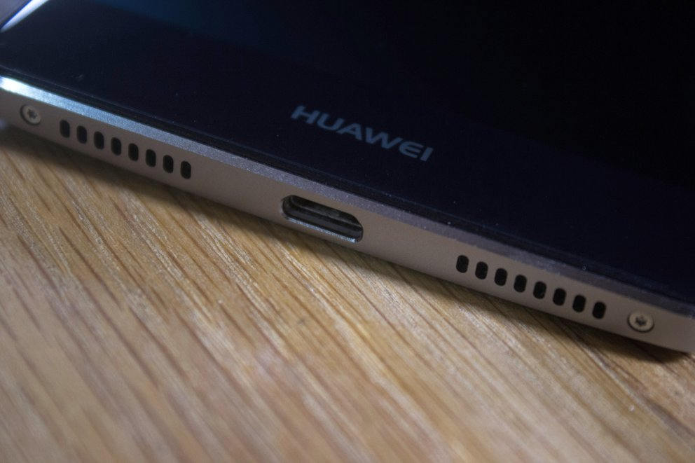 huawei-mate-s-test-review-testbericht-05