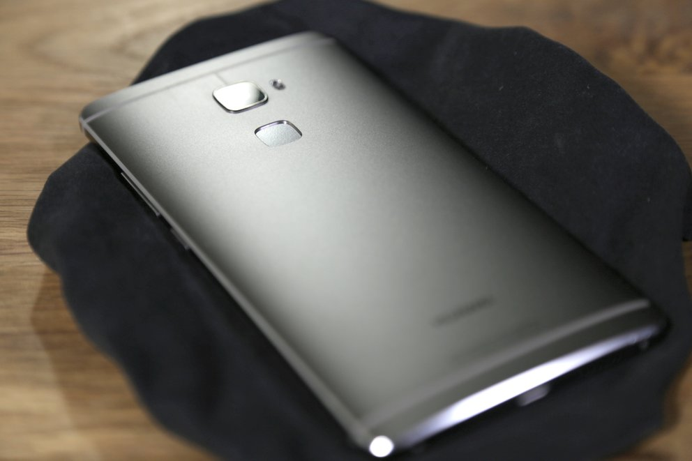 huawei-mate-s-test-review-testbericht-10