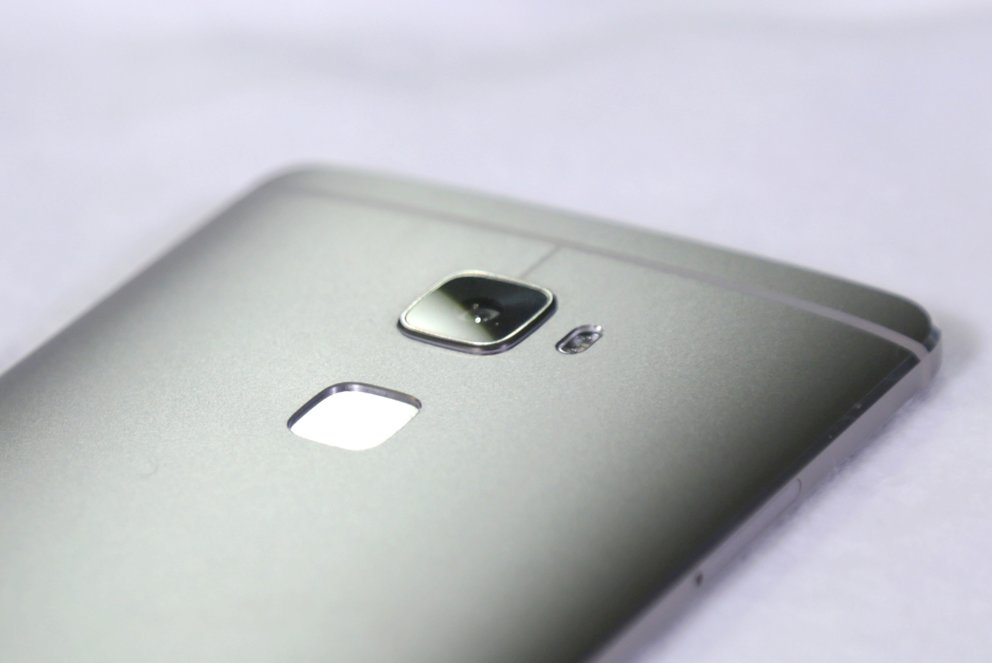huawei-mate-s-test-review-testbericht-13
