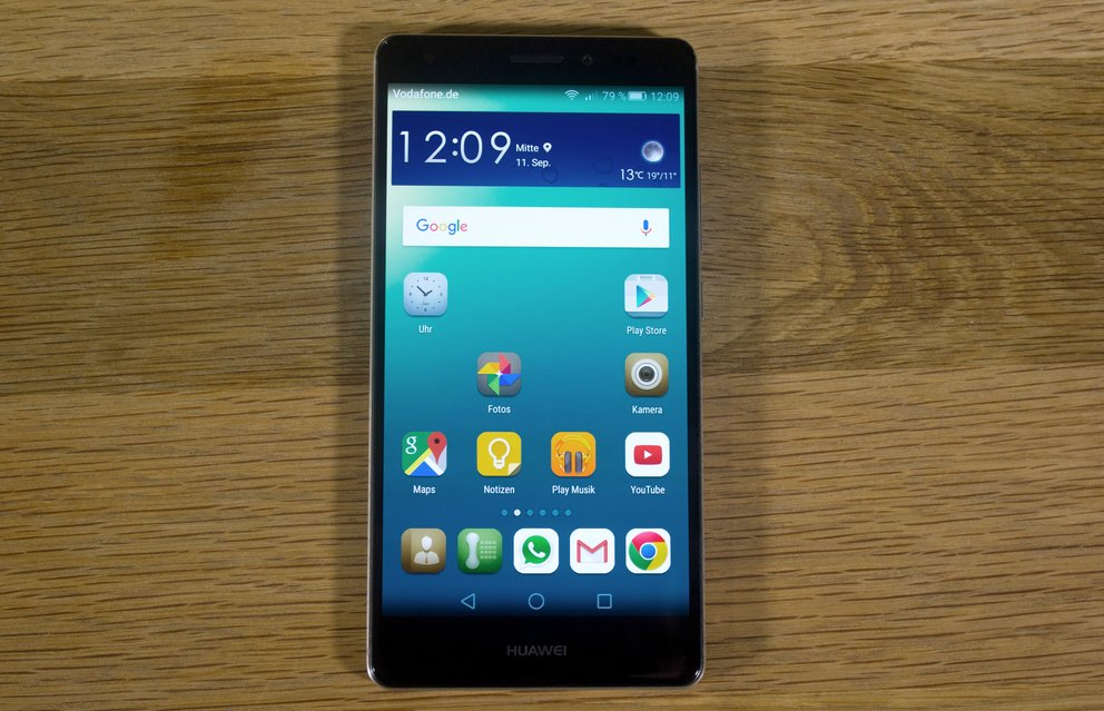 huawei-mate-s-test-review-testbericht-19