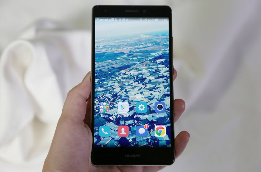 huawei-mate-s-test-review-testbericht-22