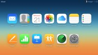 iCloud E-Mail ändern – so geht's
