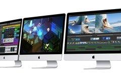 Neuer iMac: 1-TB-Fusion-Drive...