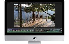 iMovie 10.1 bringt 4K-Support...