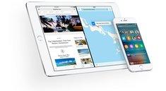 iPhone als Hotspot: So kann man das WLAN weiterleiten