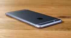 MAC-Adresse und IP-Adresse am iPhone und iPad finden: So geht's