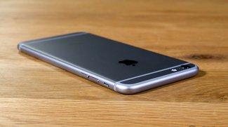 iPhone 7: Wall Street Journal erwartet keine großen Neuerungen
