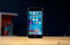 iPhone hat kein Netz: So löst...