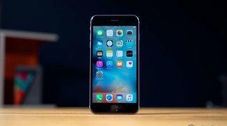 iPhone hat kein Netz: Das könnt ihr dagegen tun