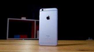 """iPhone 6s Plus im Langzeit-Test: Der """"große Bruder"""" unter der Lupe"""