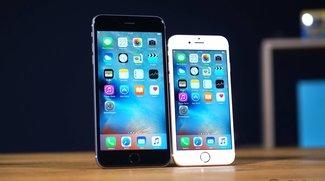 AT&T will iPhone 7 für Vertragskunden attraktiver machen