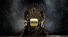 Die besten Serien der letzten 25 Jahre: IMDb hat gewählt