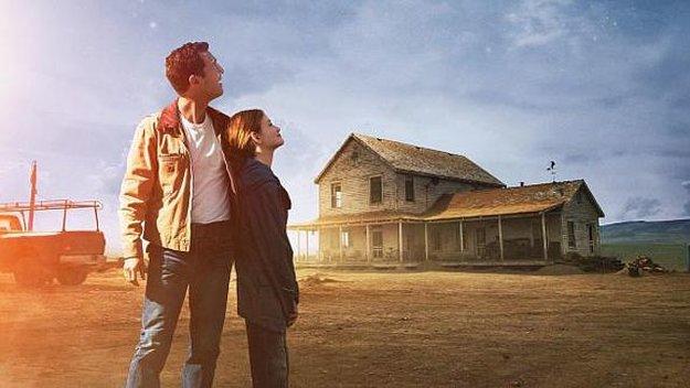 Die besten Filme der letzten 25 Jahre - IMDb.com hat gewählt