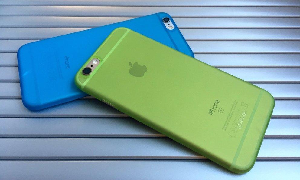 iphone-6s-case-duenn
