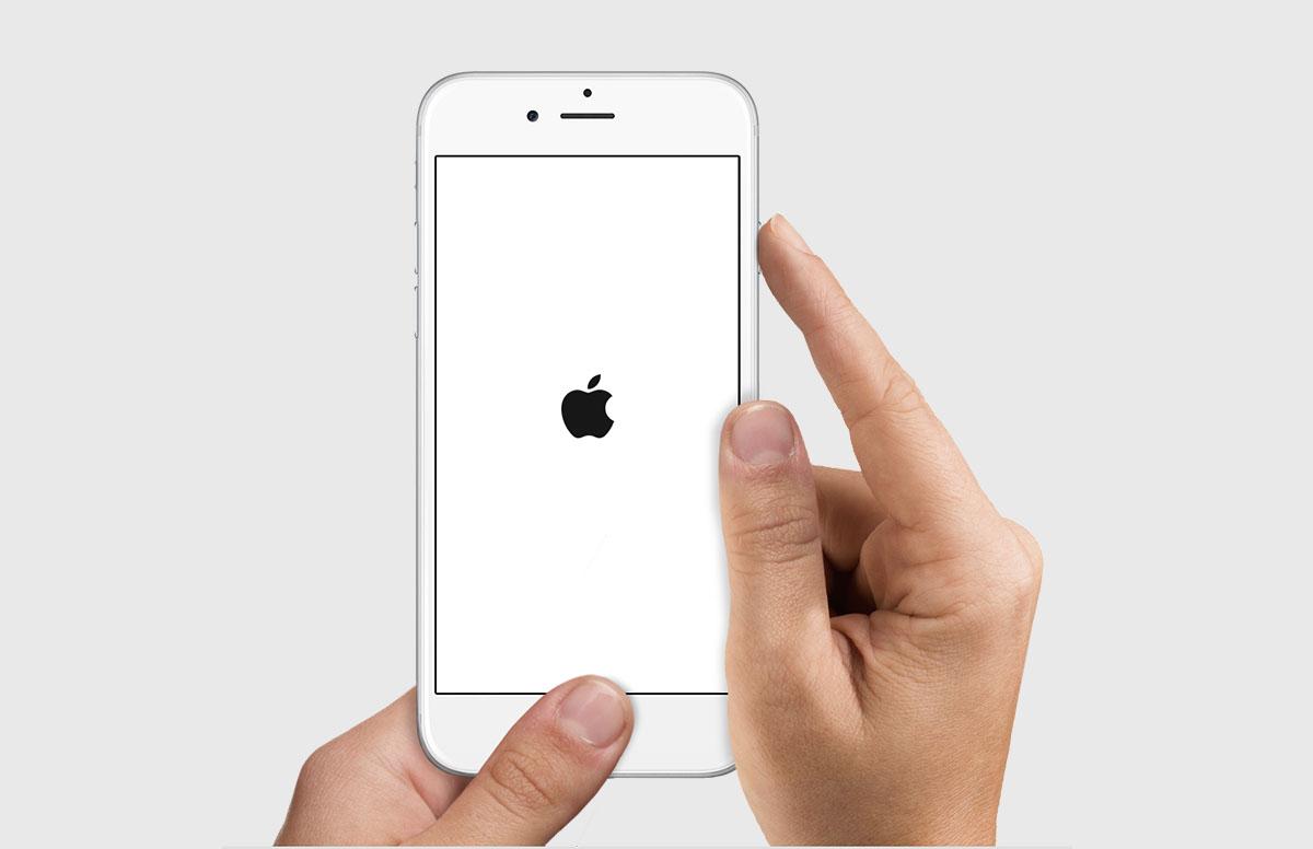 Home Button Iphone 5s Geht Nicht Mehr