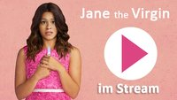 Jane the Virgin heute im Stream: Alle Folgen auf Deutsch online sehen – Hier geht's