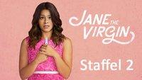Jane the Virgin: Staffel 2 – Wann startet sie in Deutschland? Und wie ist die Handlung?