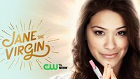 Jane the Virgin Staffel 4: Starttermin & neuer Charakter