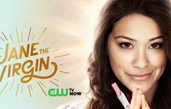 Jane the Virgin Staffel 3:...