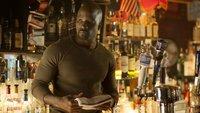 Luke Cage Staffel 2: Erster Trailer verrät Starttermin